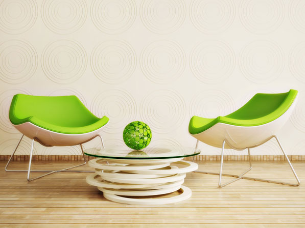 Tipps und Tricks: Sinnvoll dekorieren und gestalten