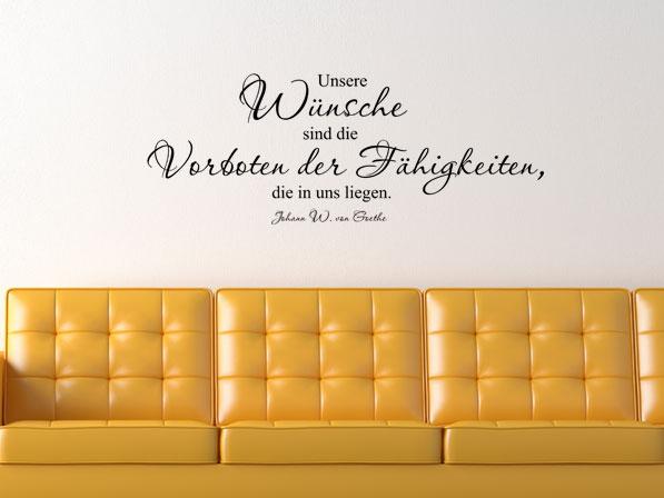 Goethe Zitate Weihnachten Zitate Und Weisheiten