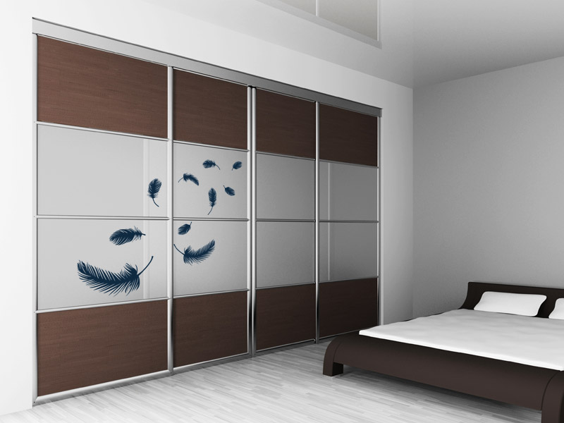 m bel mit fotos bekleben die neuesten innenarchitekturideen. Black Bedroom Furniture Sets. Home Design Ideas