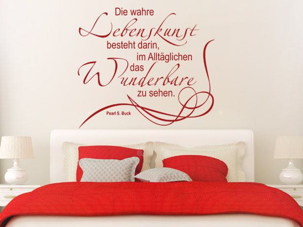 sch ne wandtattoo weihnachtsmotive und geschenke auf. Black Bedroom Furniture Sets. Home Design Ideas