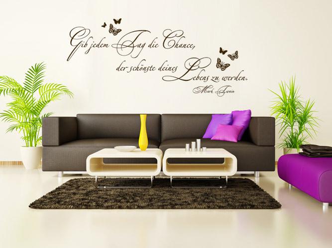 die sch nsten spr che auf franz sisch spr che zitate. Black Bedroom Furniture Sets. Home Design Ideas