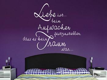schlafzimmer schlafzimmer schwarz wei lila wandgestaltung schlafzimmer lila digritcom for - Schlafzimmer Lila Wei