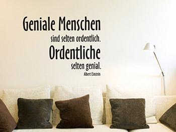 deutsche sprichw rter und spr che sch ne spr che ber das leben. Black Bedroom Furniture Sets. Home Design Ideas