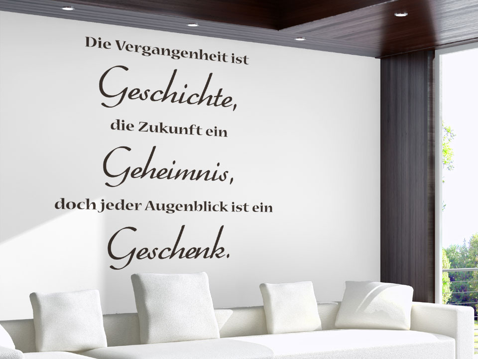 hochzeit geschenk f r eltern. Black Bedroom Furniture Sets. Home Design Ideas