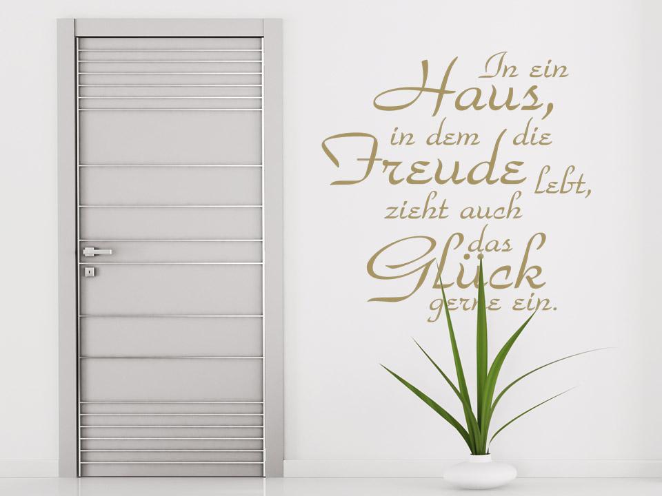Wandgestaltung Im Flur: Naturstein verblender wandverblender ...