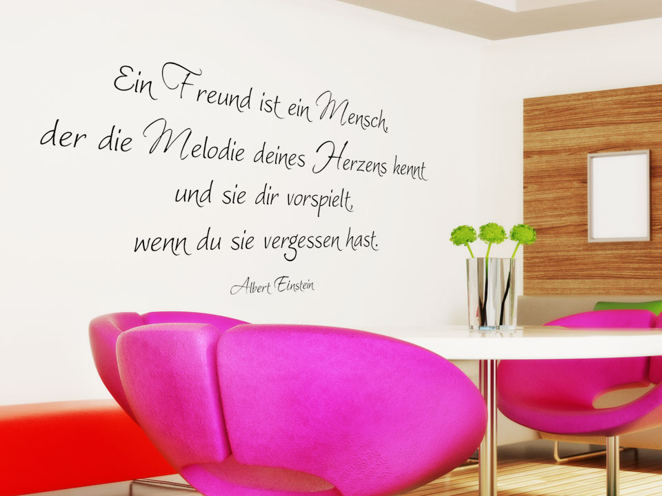 Zitat Freundschaft Blumen Das Leben Zitate