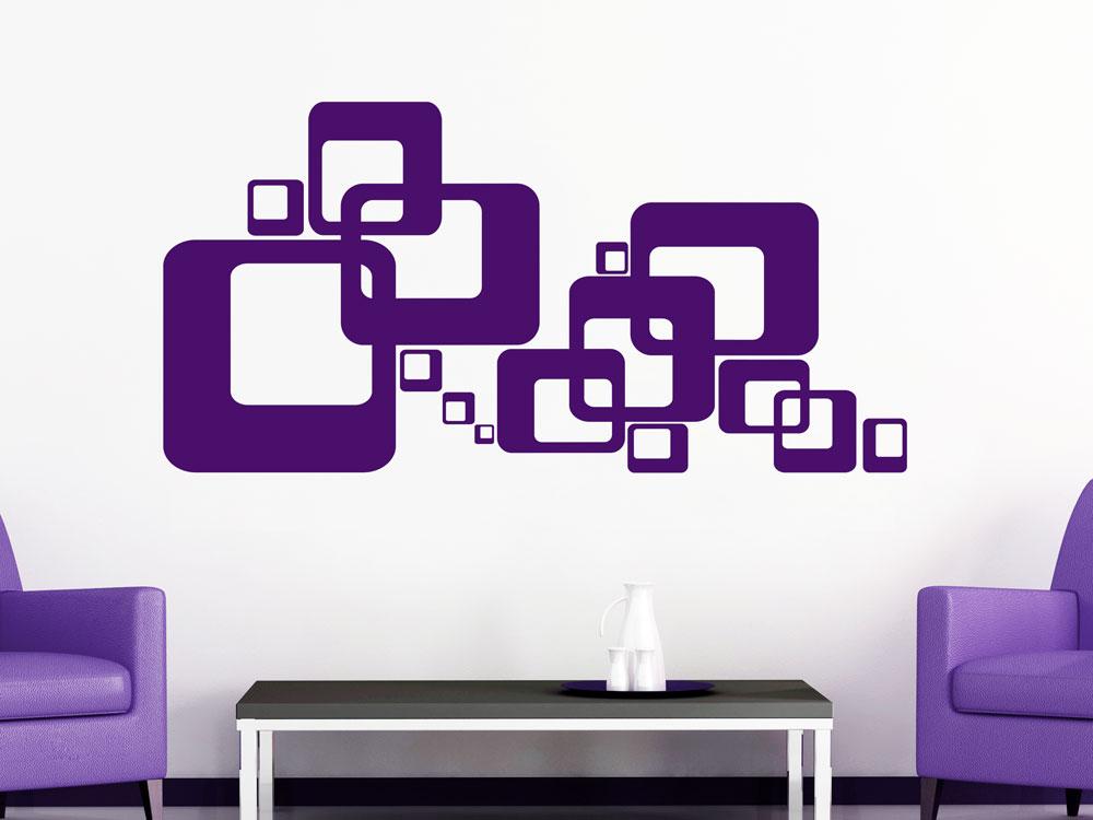 farben wand wirkung gartenger te. Black Bedroom Furniture Sets. Home Design Ideas