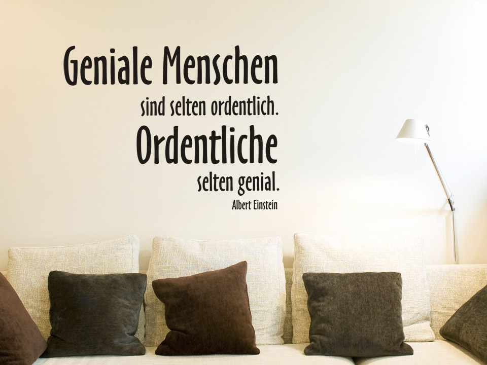 zitate weihnachten einstein spr che und zitate ber das. Black Bedroom Furniture Sets. Home Design Ideas