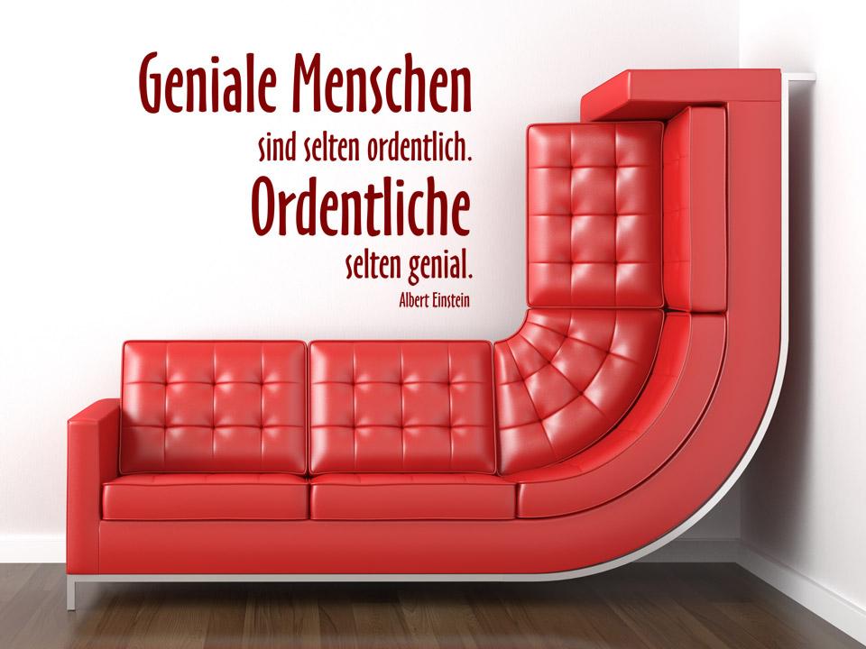 Erfreut Ordentlich Fotos - Menschliche Anatomie Bilder ...