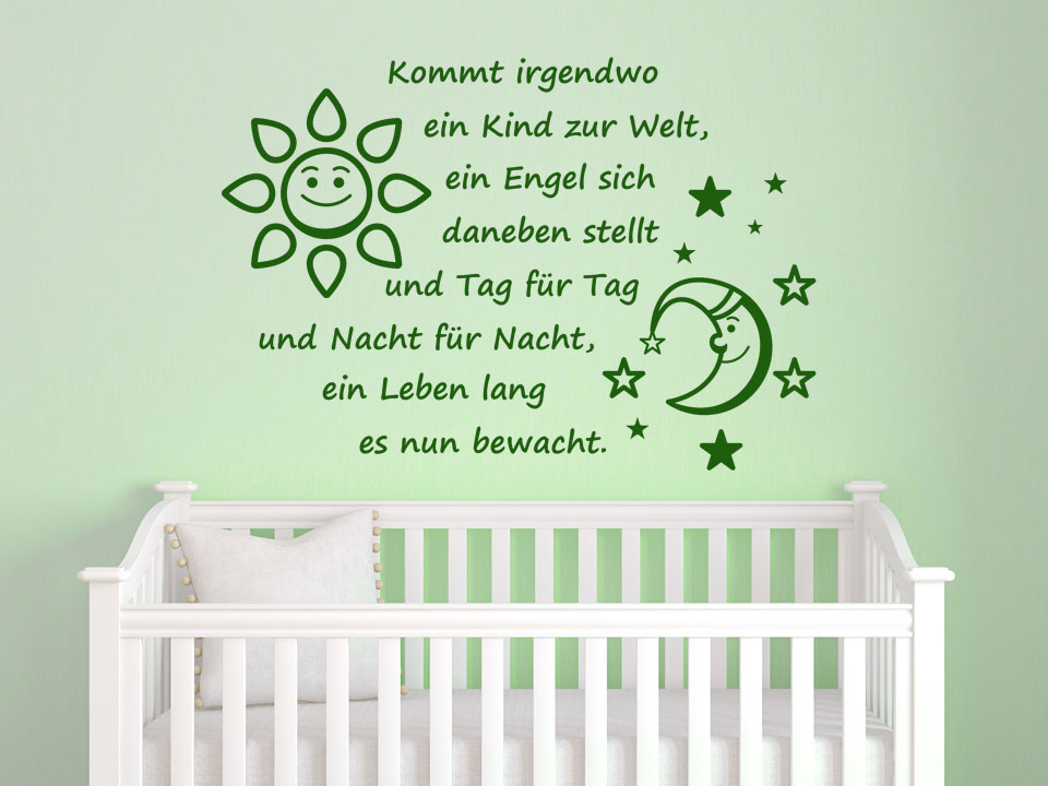 wandtattoos baby badezimmer ideen 2012. Black Bedroom Furniture Sets. Home Design Ideas
