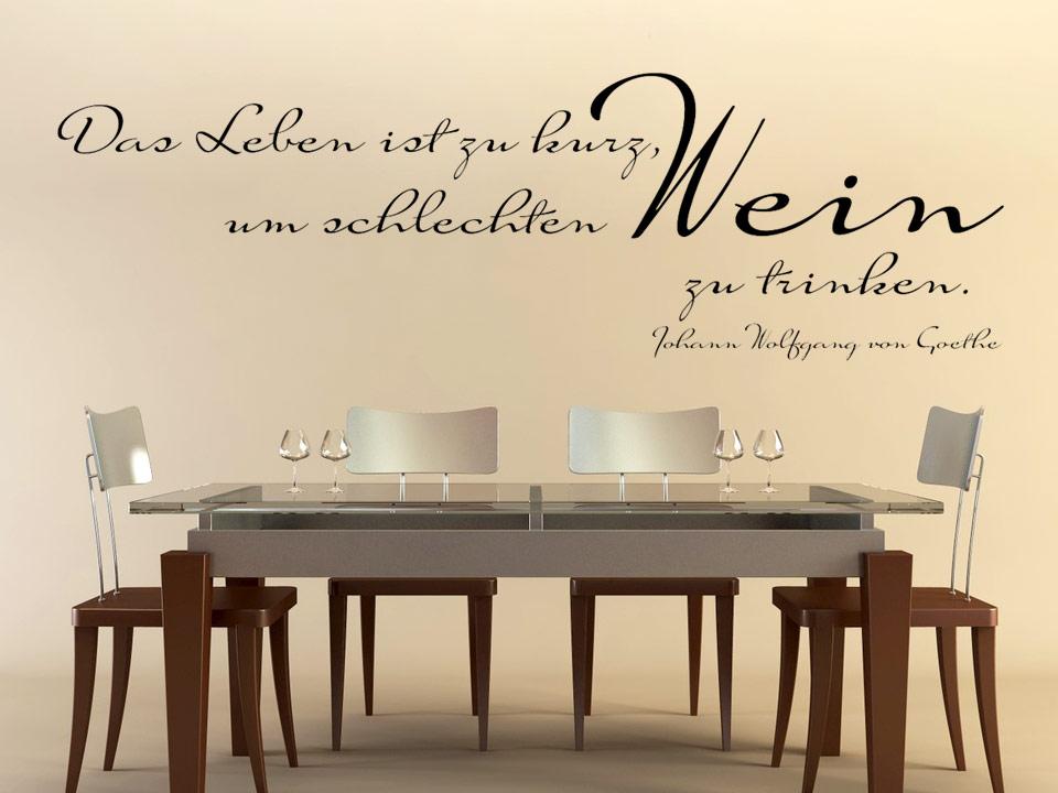 geburtstagsspruch mit wein gute geburtstagsspr che. Black Bedroom Furniture Sets. Home Design Ideas