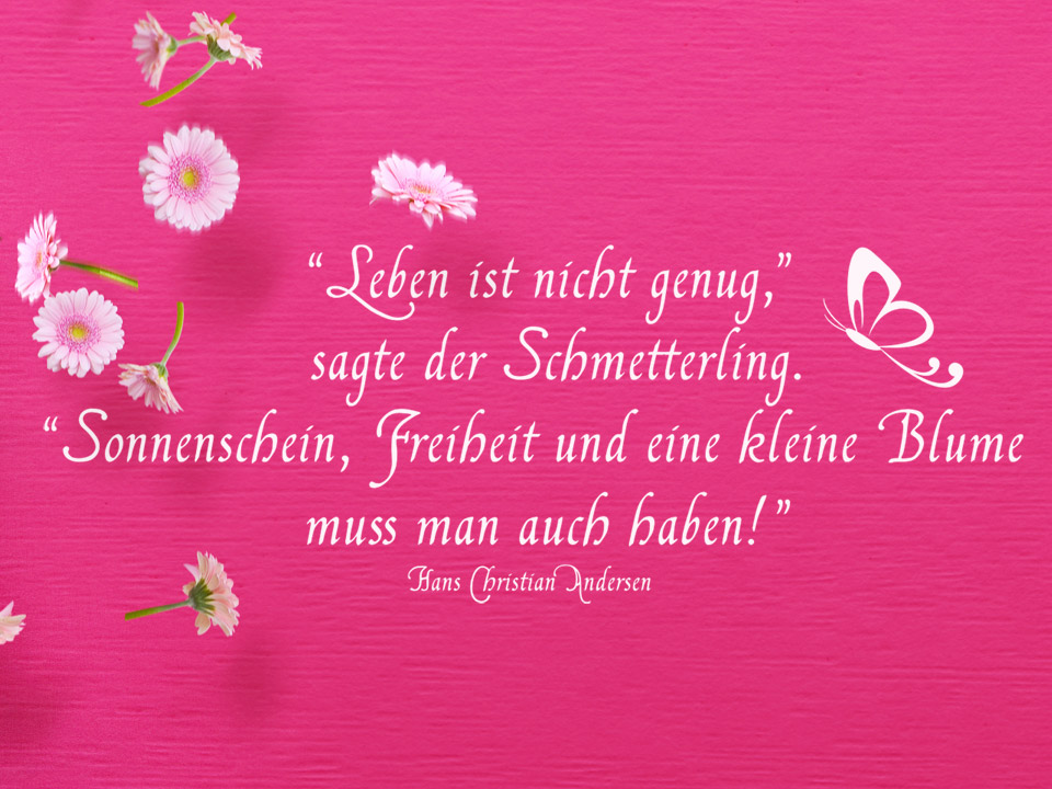 Image Result For Osho Zitate Freiheit
