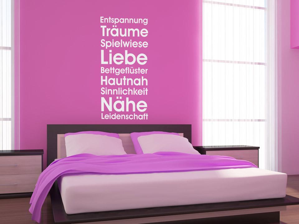 tapeten orientalisches design ? reiquest.com - Schlafzimmer Pink Braun