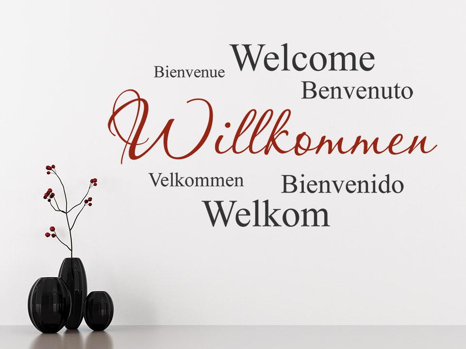 Willkommen Bienvenue W... Zac Efron