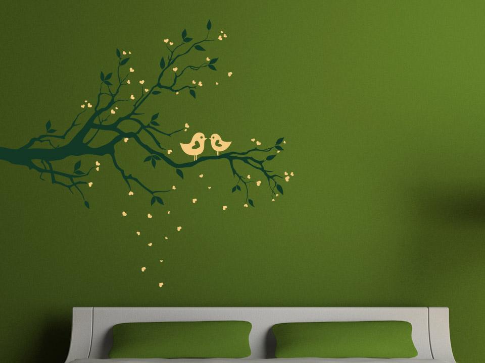 960px. Black Bedroom Furniture Sets. Home Design Ideas
