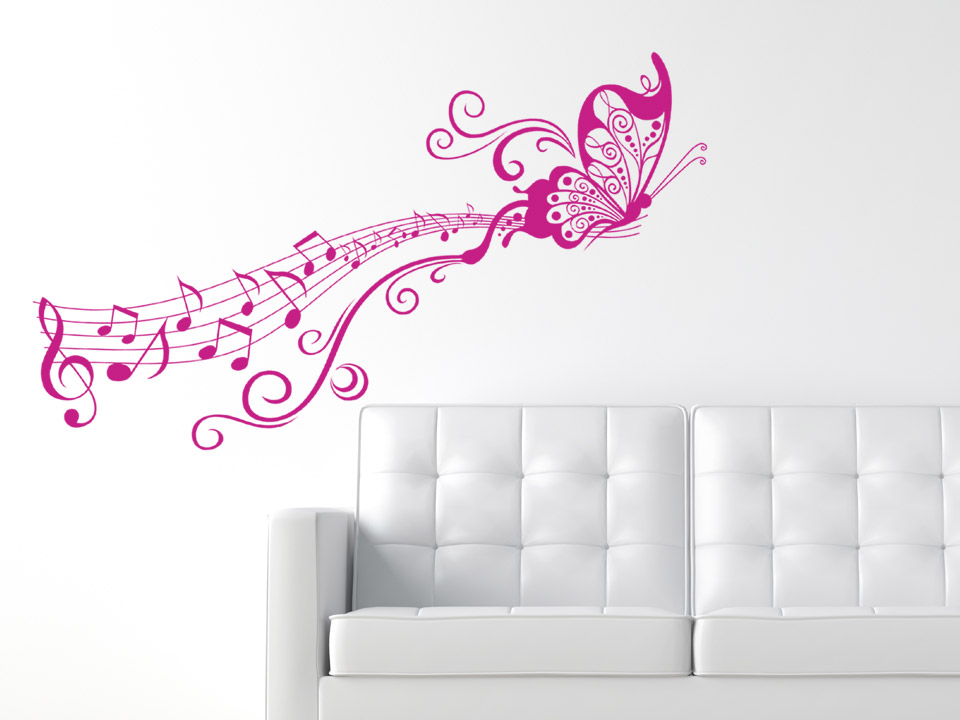 music notesjpg tattoo pictures to pin on pinterest. Black Bedroom Furniture Sets. Home Design Ideas