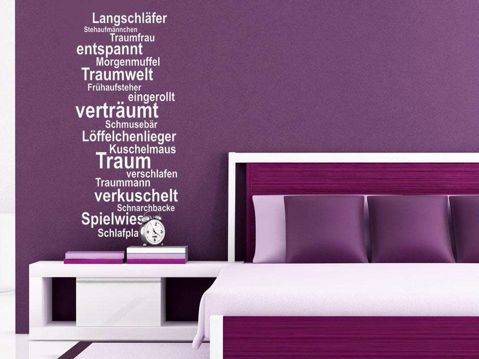 Schlafzimmer Dachschrge Farblich Gestalten Babblepath Deko Ideen,  Wohnzimmer Dekoo