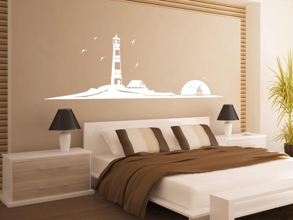 Schlafzimmer Farblich Gestalten Beige ? Vegdis.com Schlafzimmer Farbig Gestalten