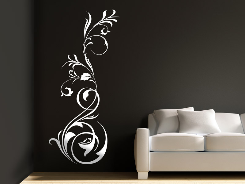 wandtatoos wandtattoos hard rock lounge wandtattoo. Black Bedroom Furniture Sets. Home Design Ideas