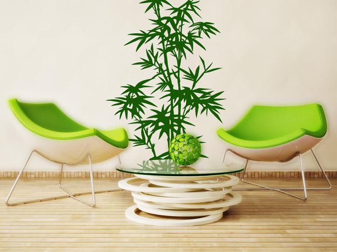 wandtattoo blumen und bl ten und pusteblumen. Black Bedroom Furniture Sets. Home Design Ideas