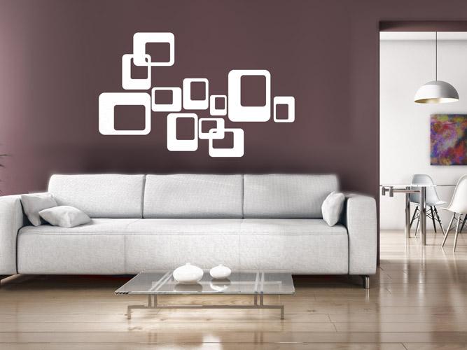 jungle style wohnzimmer w nde sammlung von bildern des bauraums. Black Bedroom Furniture Sets. Home Design Ideas