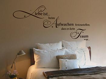 design farbideen wohnzimmer braun wandfarbe schlafzimmer trend ...