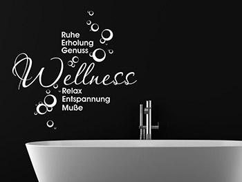 Wellness sprüche zitate  Zitate Sprüche Wellness | das leben zitate