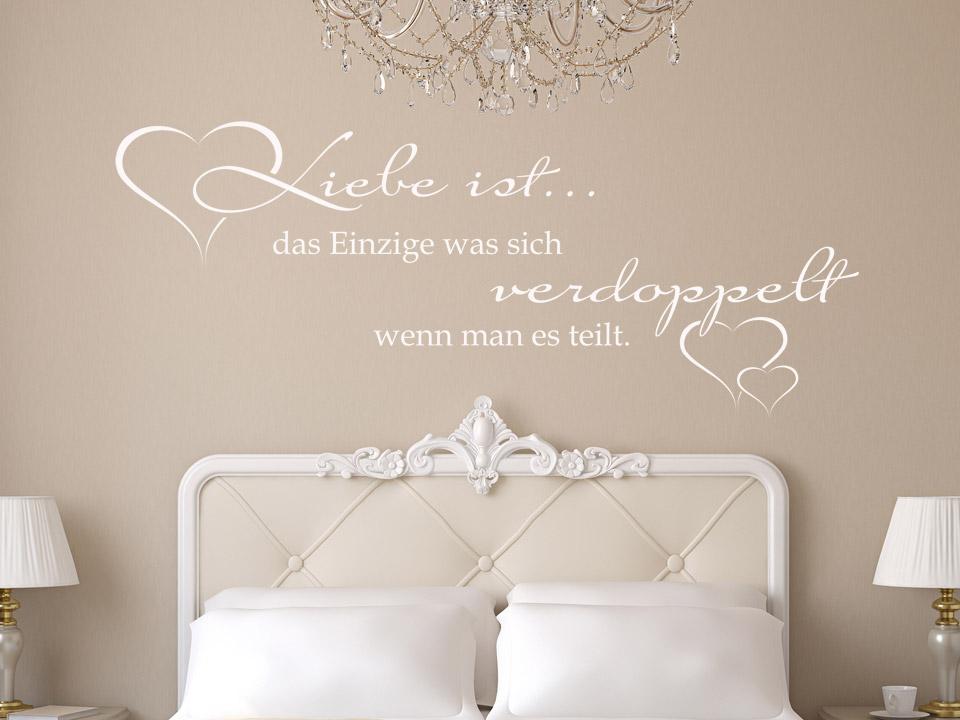 Schlafzimmer romantisch weiss  De.pumpink.com | Küche Weiß Welche Wandfarbe