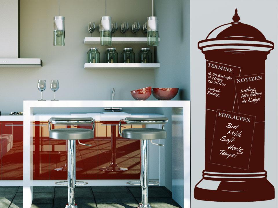 tafelfolie k che ber ideen zu k che folieren auf pinterest t r tafelfolie rechteck tafelfolie. Black Bedroom Furniture Sets. Home Design Ideas