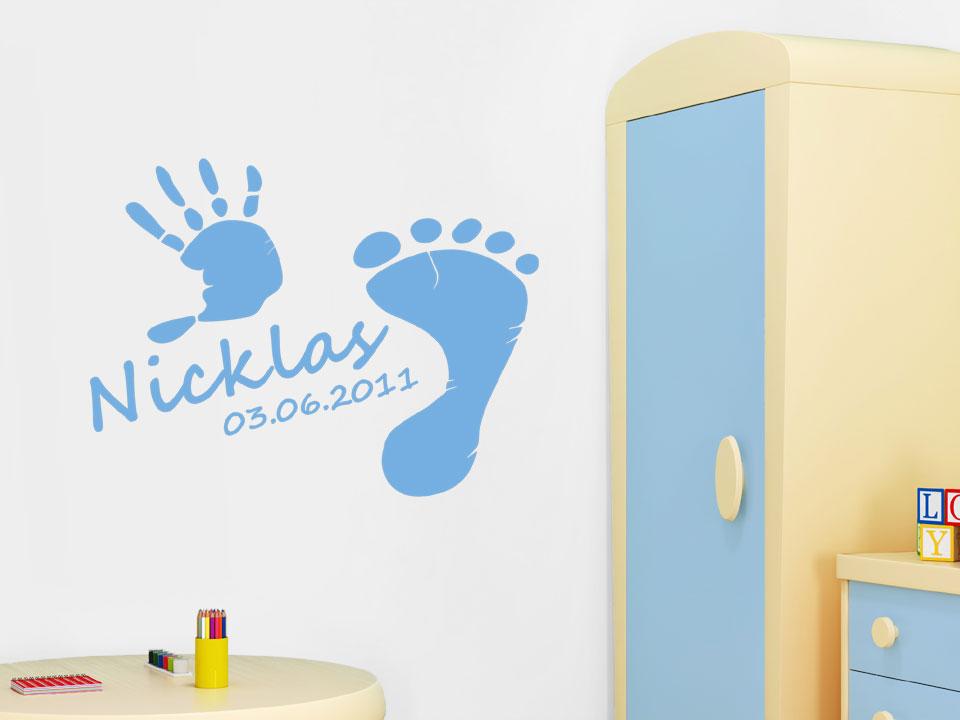 einen abdruck tattoos. Black Bedroom Furniture Sets. Home Design Ideas