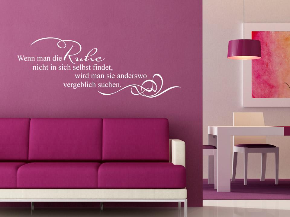 Pink orientalisch wohnzimmer for Wohnzimmer orientalisch