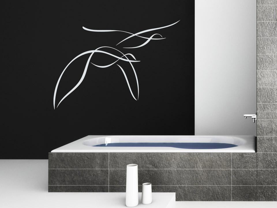Kleine Tiere Badezimmer ~ Surfinser.com