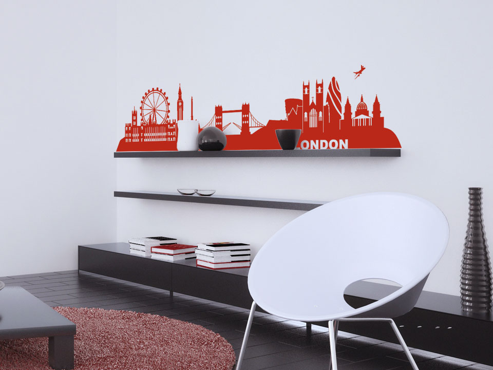 kostenlose s wiesbaden. Black Bedroom Furniture Sets. Home Design Ideas