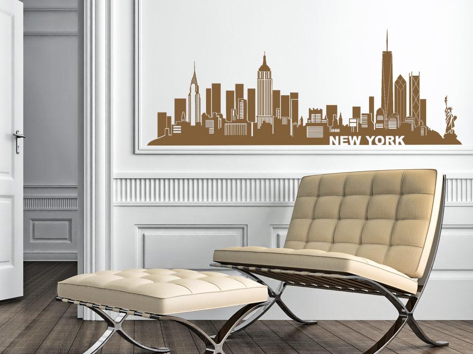 Jazz im wohnzimmer new york raum und m beldesign for Wohnzimmer york