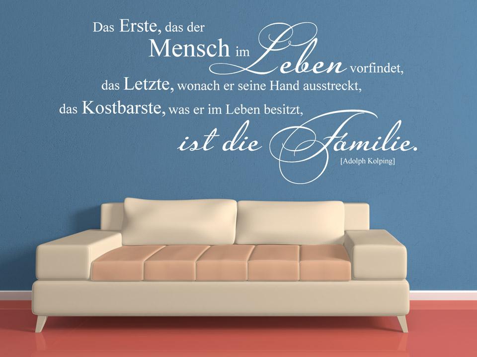 eintracht frankfurt spruche der trainer von eintracht frankfurt niko kovac wrde seinen kollegen. Black Bedroom Furniture Sets. Home Design Ideas