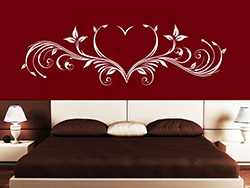 wandtattoos online gestalten und bestellen. Black Bedroom Furniture Sets. Home Design Ideas
