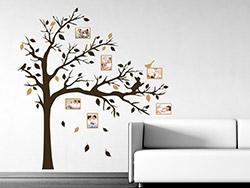 wandtattoos online gestalten und bestellen. Black Bedroom Furniture Sets. Home Design Ideas